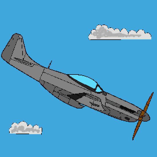 Coloriage Avion Bombardier.Un Coloriage De Vehicules Realise Par Gh