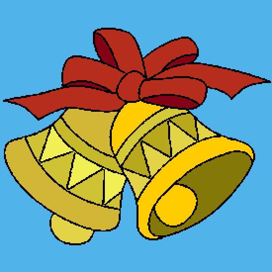 http://www.coloriage-jeux.com/image/coloriage/dessin/coloriage,cloches,paques,ligne,gratuit-1.jpg