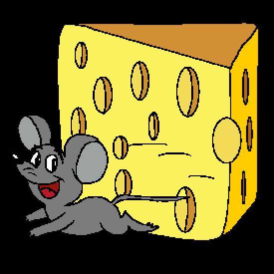 jeux de souris en ligne gratuit