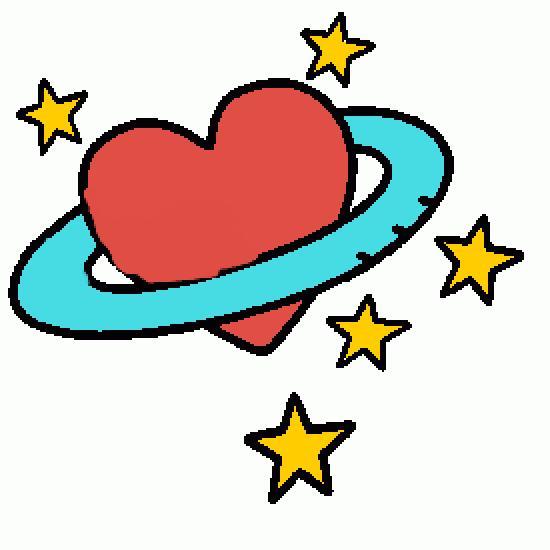 http://www.coloriage-jeux.com/image/coloriage/dessin/dessin,coeur,amour,etoile,ciel-4.jpg