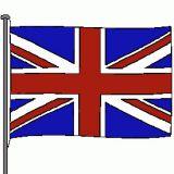 Coloriage du drapeau anglais coloriages de drapeaux en ligne - Coloriage drapeau anglais ...